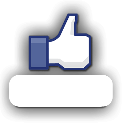 popup-like-facebook2