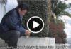 Un ingegnere giapponese inventa una macchina per eliminare la plastica..e nessun giornale ne parla…..condividetelo……salviamo il pianeta…….